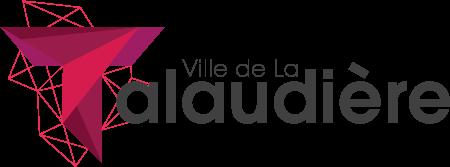 Site officiel de la Mairie de La Talaudière