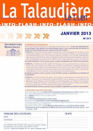 Inoflash 211