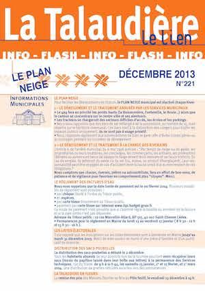 Infoflash 221