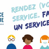 ServiceCivique